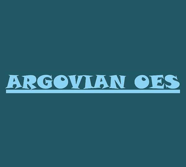 Argovian