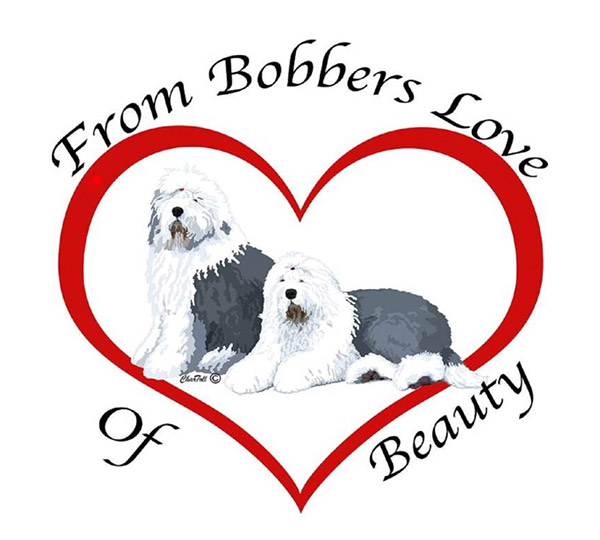 From Bobbers Love Of Beauty