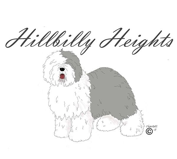 Hillbilly Heights