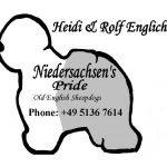 Niedersachsen's Pride